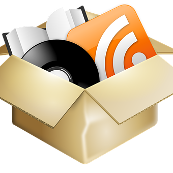kartonage-kaufen.de Logo